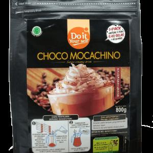 doityourself Choco Mocachino