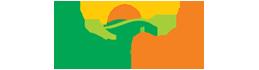 horeka product logo